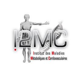 logo-i2mc-partners