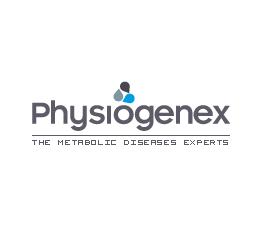 logo-physiogenex-partners