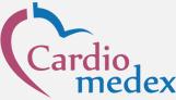 logo cardiomedex