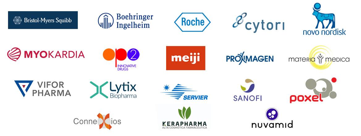 partners logo cardiomedex