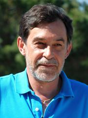 Pr Jean-Michel Senard, MD, PhD