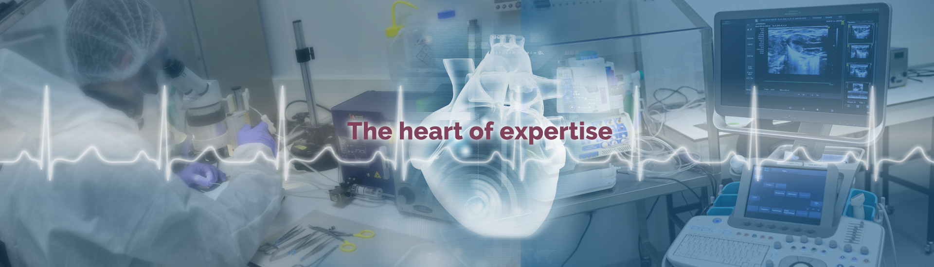 slide-cardiomedex-cardiovascular-desease